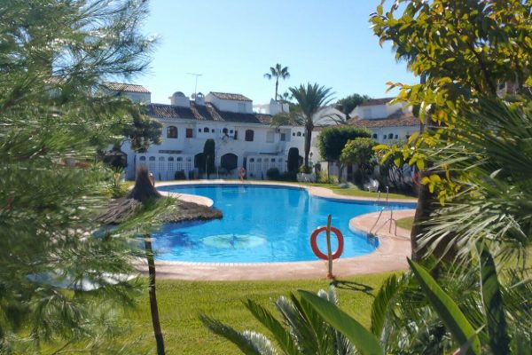 3 bedroom house for sale in Atalaya – Se vende casa de 3 dormitorios en Atalaya