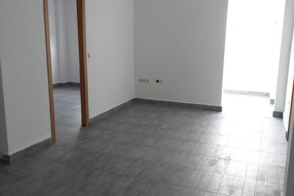 Piso de 2 dormitorios en venta en Marbella